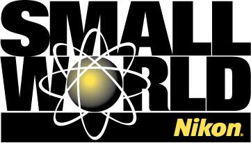 News | Nikon's Small World